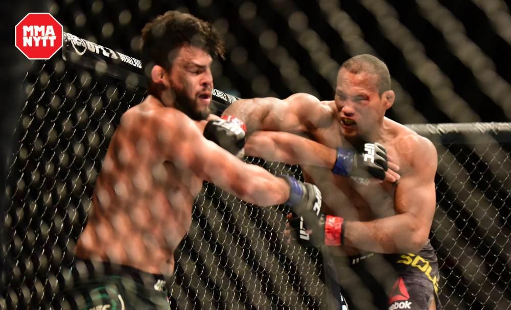 Kelvin-Gastelum-vs-Jacare-Souza-UFC-224-